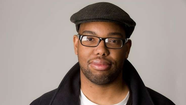 Ta-Nehisi Coates: Beliefs—Not Tone—Impedes Republican Success
